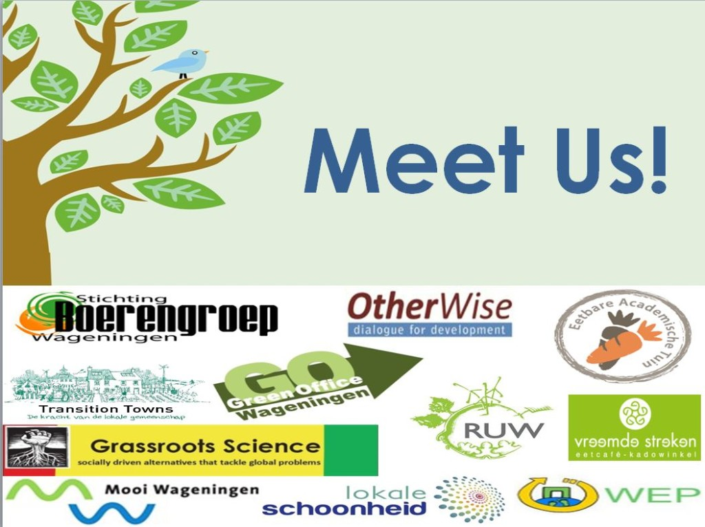 voor op website Meet Us