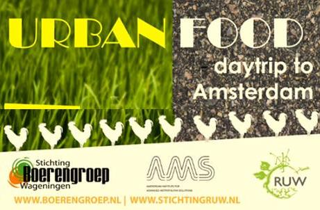 urban development projects and the evolution of amsterdam into a sustainable city The 10 cities that are leading the way in urban sustainability cities are the laboratories where the most innovative ideas for surviving in the future can be tested.