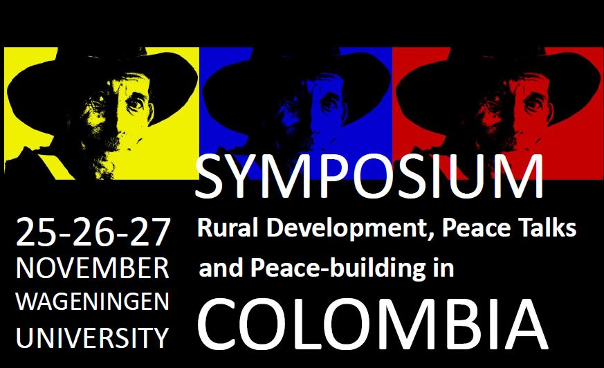 Symposium Colombia picture