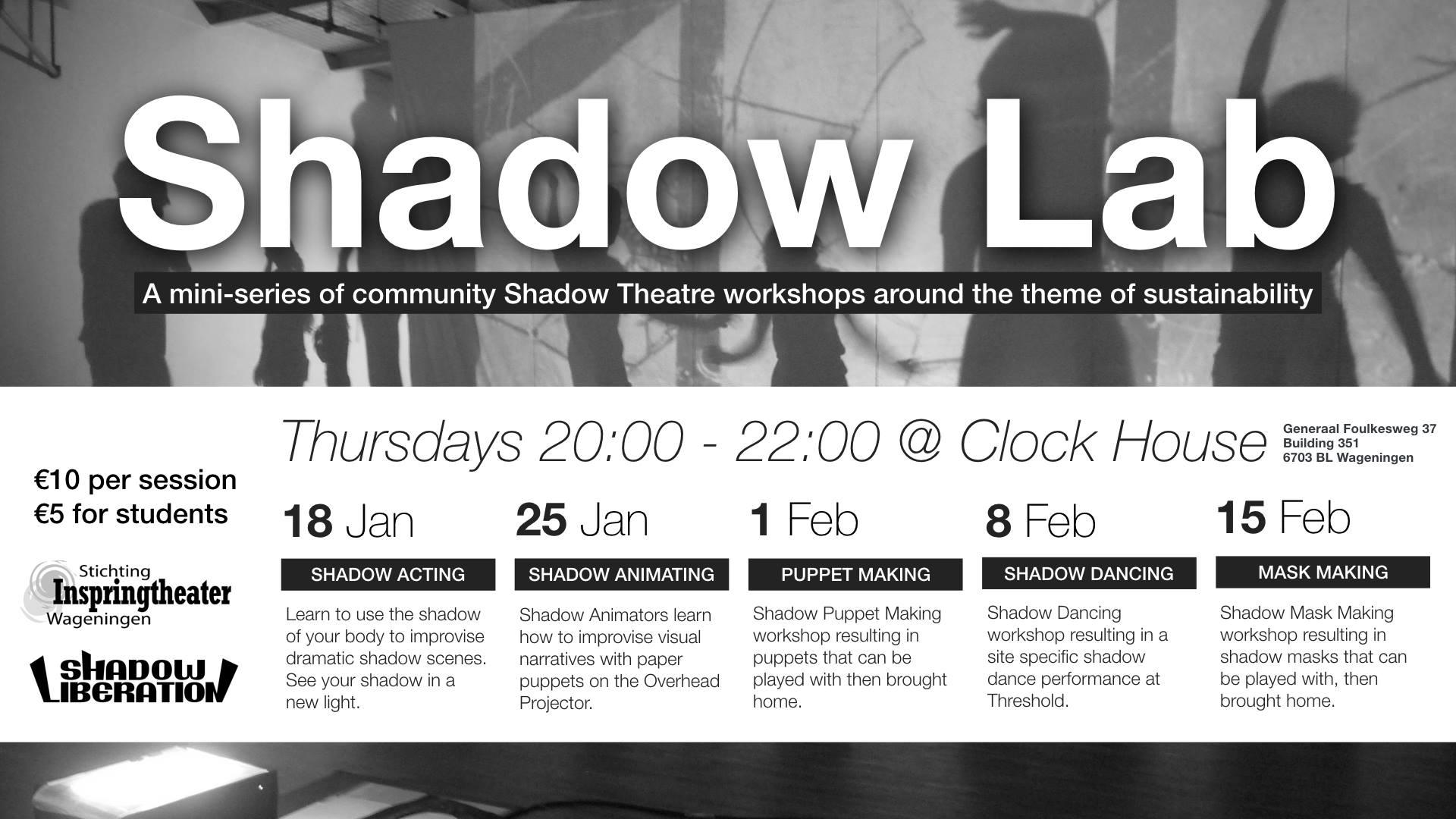 shadowlab