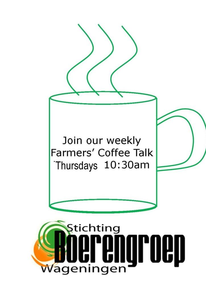 weekly-farmers-coffee-talk