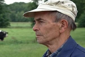 farmer Kok
