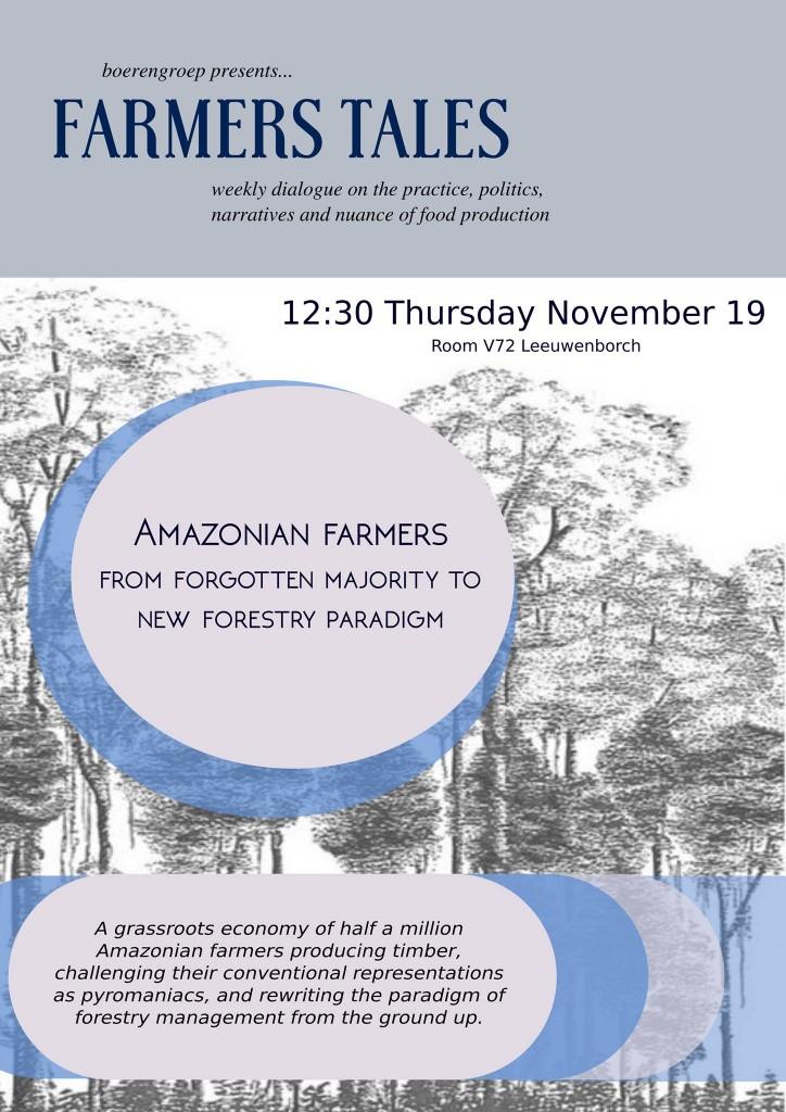 151119 Amazonian Farmers