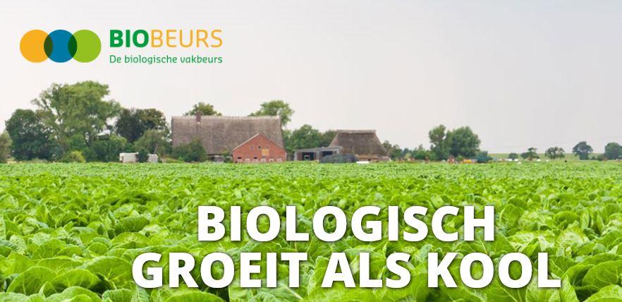 BioBeurs