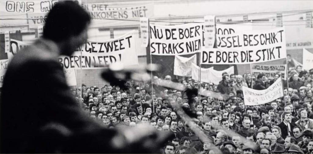 demonstration-1980