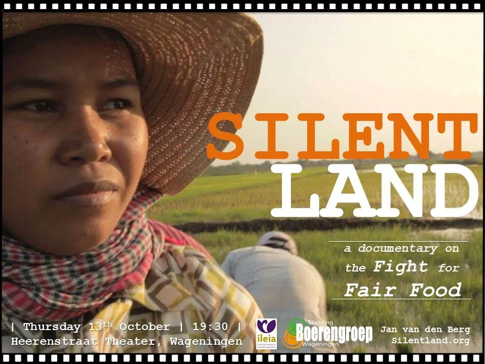 poster-silent-land