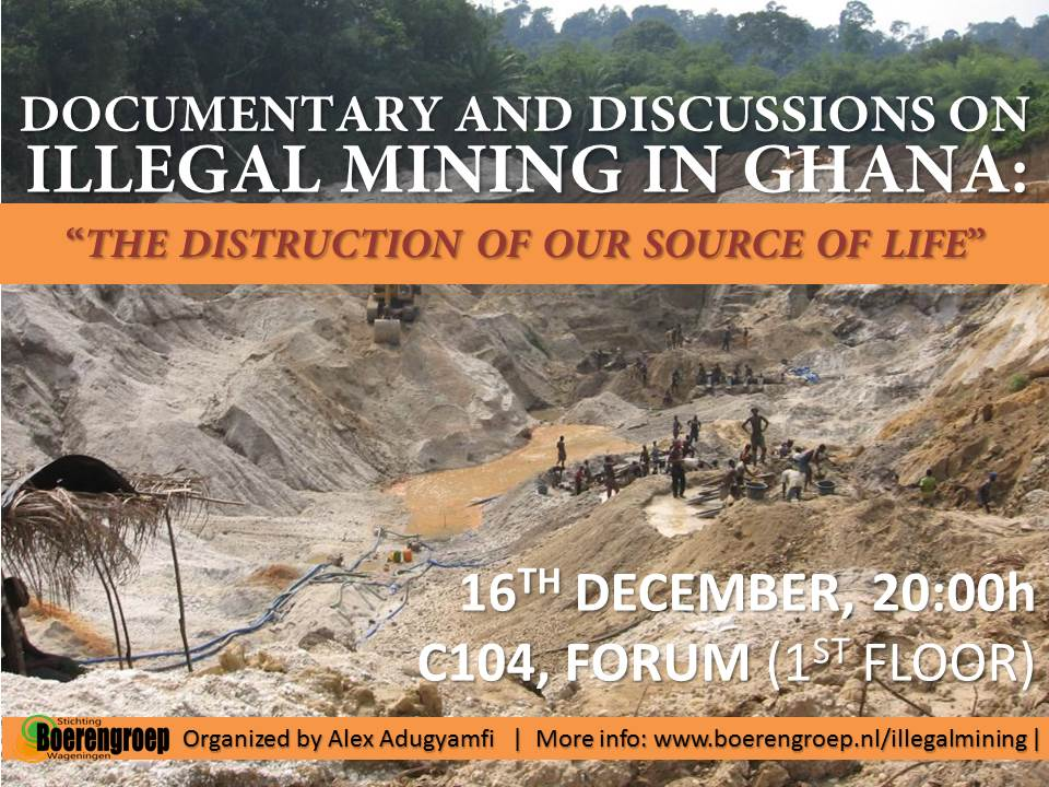 16-illegal-mining-alex