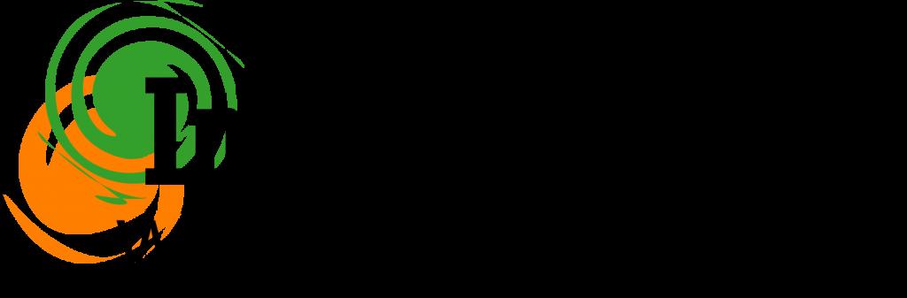 ogo-Inspringtheater