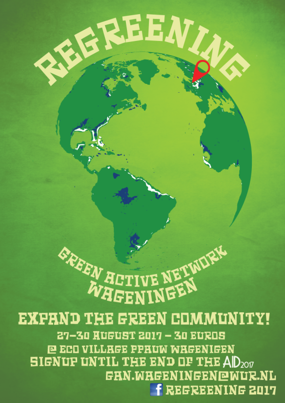 regreening-poster-2