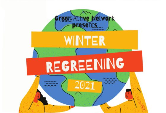 Boerengroep Pub Quiz – Winter Regreening